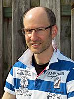 Matthias Kempf